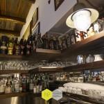retail design ristorante porto vecchio salerno-17