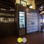 retail design ristorante porto vecchio salerno-18