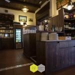 retail design ristorante porto vecchio salerno-19