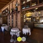 retail design ristorante porto vecchio salerno-2