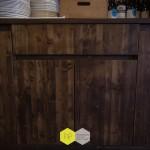 retail design ristorante porto vecchio salerno-20