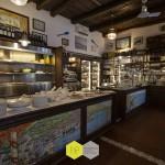 retail design ristorante porto vecchio salerno-22