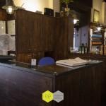 retail design ristorante porto vecchio salerno-23