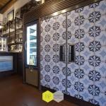 retail design ristorante porto vecchio salerno-3