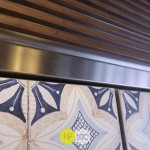retail design ristorante porto vecchio salerno-4