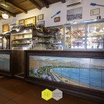 retail design ristorante porto vecchio salerno-5