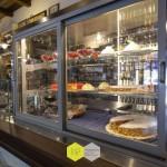 retail design ristorante porto vecchio salerno-6