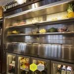 retail design ristorante porto vecchio salerno-8