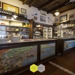 retail design ristorante porto vecchio salerno-9