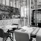 progettazione ristorante dieci cucina felice battipaglia architetto michele citro