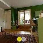 interior design salerno appartamento psicologa luciana iosca13