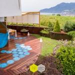 interior design salerno appartamento psicologa luciana iosca15