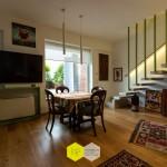 interior design salerno appartamento psicologa luciana iosca2