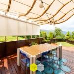 interior design salerno appartamento psicologa luciana iosca27