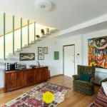 interior design salerno appartamento psicologa luciana iosca29