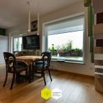 interior design salerno appartamento psicologa luciana iosca32