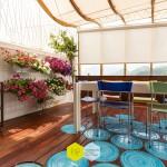 interior design salerno appartamento psicologa luciana iosca33