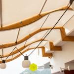 interior design salerno appartamento psicologa luciana iosca4