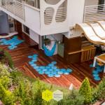 interior design salerno appartamento psicologa luciana iosca6