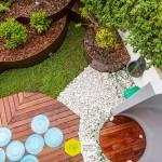 interior design salerno appartamento psicologa luciana iosca7