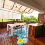 interior design salerno appartamento psicologa luciana iosca9