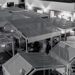 retail design salerno michele citro architettowhite on the beach