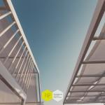 retail design salerno white on the beacb13