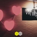 retail design salerno white on the beacb18