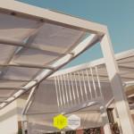 retail design salerno white on the beacb29