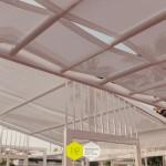 retail design salerno white on the beacb5